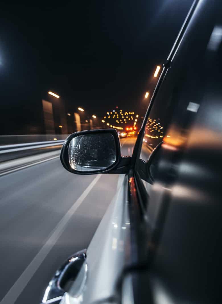 prenotazione taxi notturno a torino - prenota ora la tua corsa in taxi