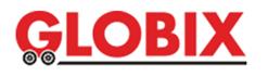 globix - sistema di pagamento corse in taxi